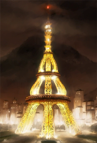 File:Harmony Tower.png