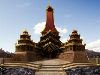 File:Fire Nation Palace.png