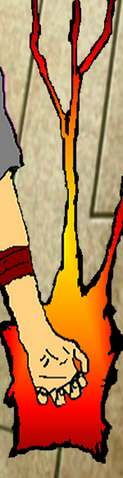 File:Firehand.png