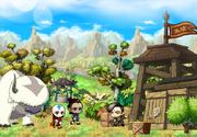 Fanon PD- Yakone gains Team Avatar's Trust