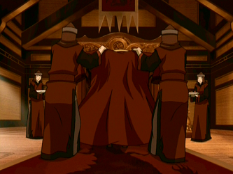 File:Fire Nation servants.png