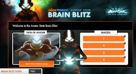 File:Nicktoons Avatar State Brain Blitz.png