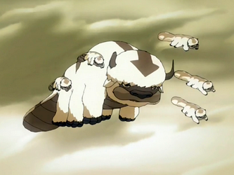 File:Appa's mother.png