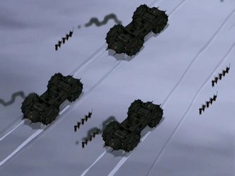 File:Tundra tanks advance.png