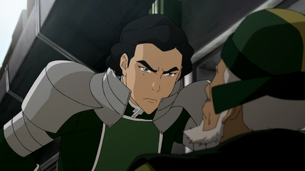 File:Kuvira berates the governor.png