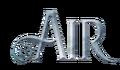 Miniatuurafbeelding voor de versie van 7 apr 2010 om 19:16