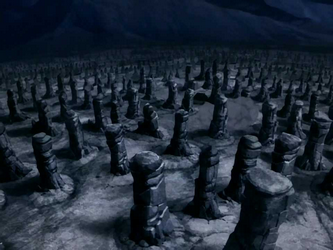 File:Stone pillar field.png