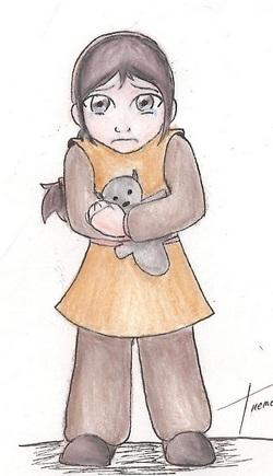 File:Young Sora.jpg