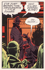 File:Rorschach breaks guy's finger.jpg