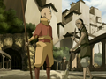 Aang and Kenji.png