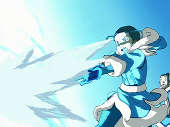 File:Katara frees Aang.png