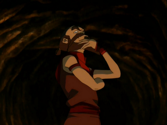 File:Wang Fire stroking his beard.png