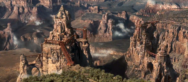 File:Film - Northern Air Temple.png