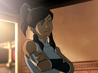 File:Korra looking smug.png