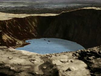 File:Secluded hot springs.png