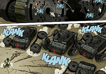 File:Toph metalbending tundra tanks.png