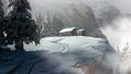 Thumbnail for version as of 09:43, November 7, 2012