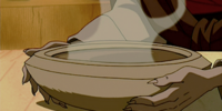 Five-flavor soup
