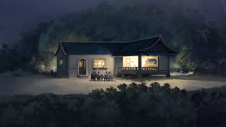 File:White Lotus quarters.png