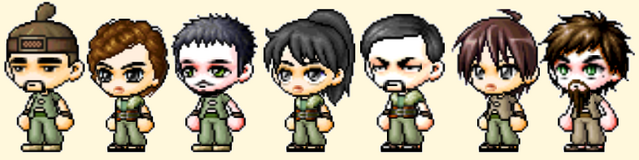 File:Fanon Beifong Servants.png