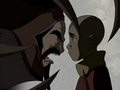 Koh yells at Aang.png