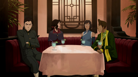 File:Tensions among Team Avatar.png