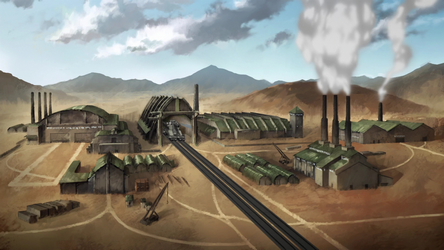 File:Kuvira's factory.png