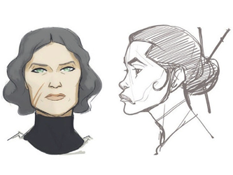 File:Lin concept art.png