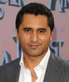 Cliff Curtis.png