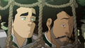 Captured Varrick and Bolin.png