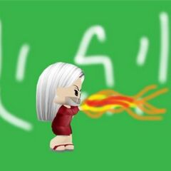 <b>Fire</b>