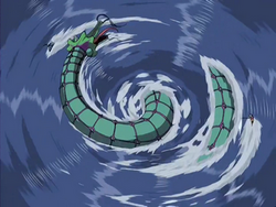 Spinning the serpent.png