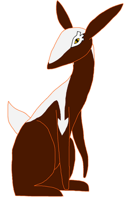 File:Spirit Hare.png