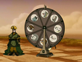 Wheel of Punishment.png