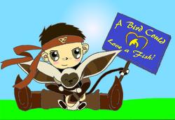 ABCLAF Aang
