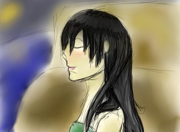 File:Blushing Toph.jpg