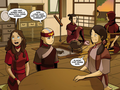 Team Avatar at Noriko's home.png