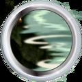 Miniatuurafbeelding voor de versie van 24 nov 2010 om 13:26