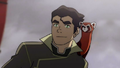Bolin with Pabu.png