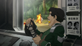 Varrick making an EMP device.png