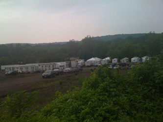 File:Film - Base camp.png