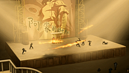 File:Rescuing the airbender family.png