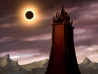 File:Eclipse view.png