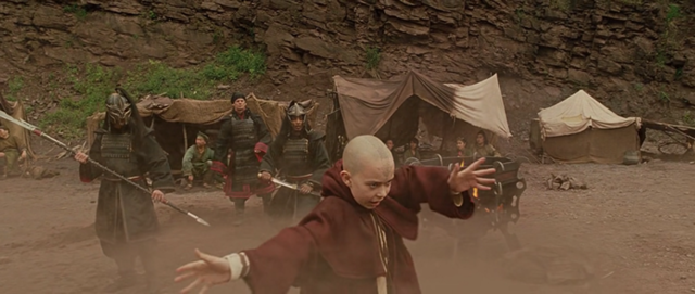 File:Film - Aang at Earth Kingdom prison.png