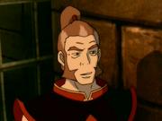 Warden Poon