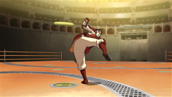 Bolin pro-bending.png