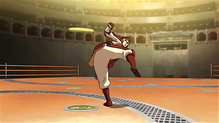 Bestand:Bolin pro-bending.png