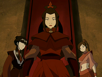 File:Azula's team.png