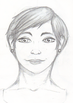 Fanon Incarnation character 2
