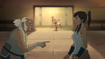 File:Toza and Korra.png